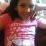 Andressa Ferreira's profile photo