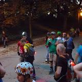 FFS 19 september 2014 - by HoeStaTie