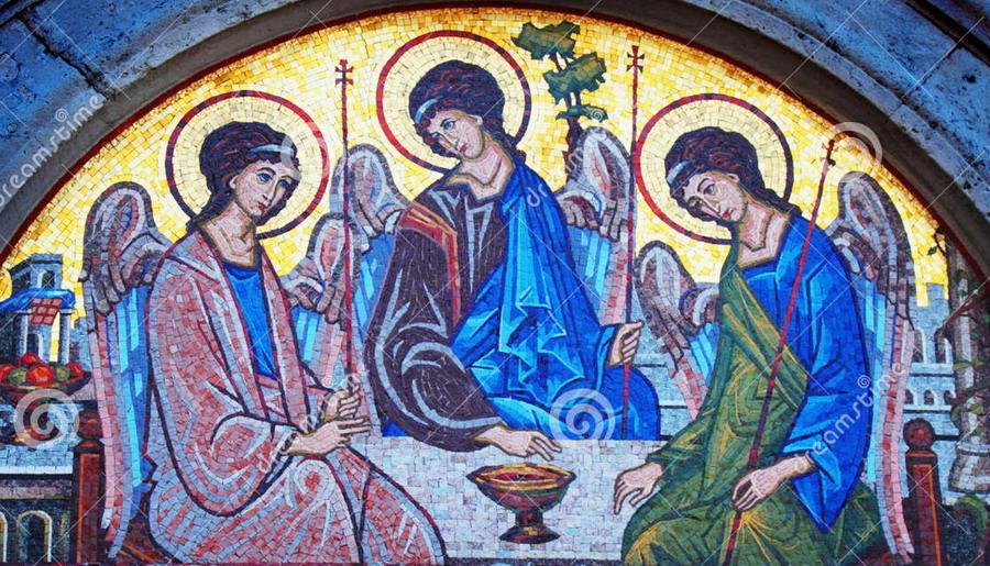 holy-trinity.jpg
