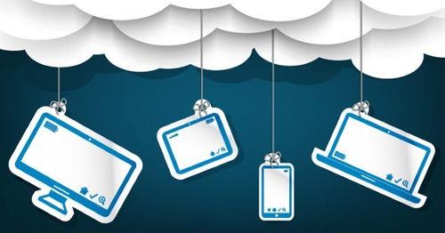 almacenamiento-nube.jpg
