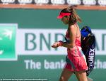 Ana Ivanovic - 2016 BNP Paribas Open -DSC_5628.jpg