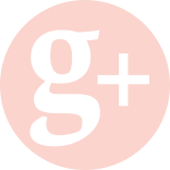 ikona google+