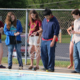 SeaPerch Competition Day 2015 - 20150530%2B07-39-43%2BC70D-IMG_4672.JPG