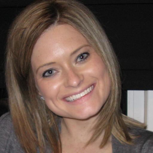 Jessica Hutchison