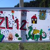 ZLFahnenZeitreise - KjG_ZL-20012.JPG