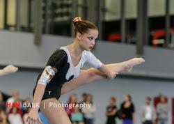 Han Balk Fantastic Gymnastics 2015-8624.jpg