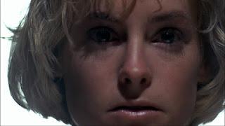 Amanda Wyss as Tina Gray.