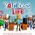 Download Youtubers Life v1.2.0 IPA Grátis - Jogos para iOS