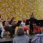Orkesterskolens sommerkoncert - DSC_0057.JPG