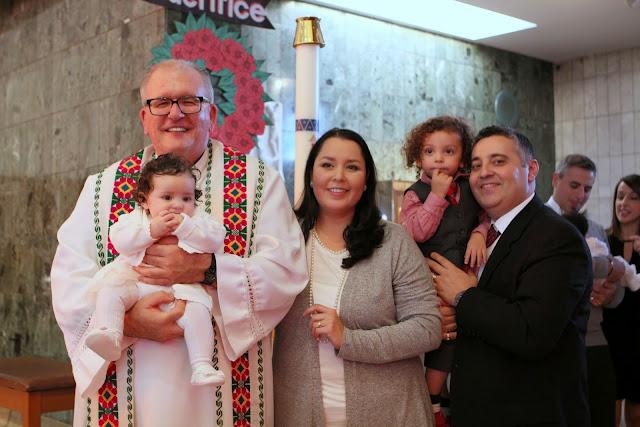 Baptism Noviembre 2014 - IMG_3193.JPG