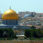 Israel, 2006-04