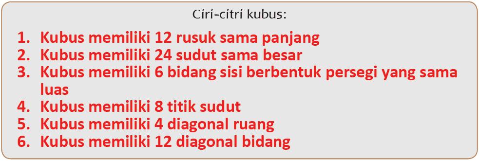 Kunci Jawaban Halaman 11, 12, 13, 14, 16, 17, 19, 20, 21 Tema 4 Kelas 6