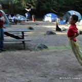 September 12, 2012 - 21-IMG_1440.JPG