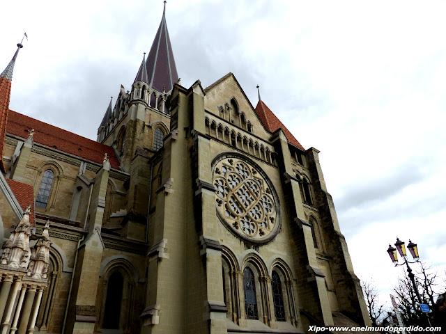 roseton-catedral-lausana.JPG