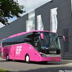 Pink Setra Besseling (15).jpg