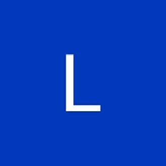 XxEmilyxX