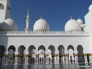 0200Sheik Zayfed Mosque