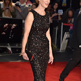 OIC - ENTSIMAGES.COM - Victoria Wicks at the  LFF: High-Rise - Festival gala in London 9th October 2015 Photo Mobis Photos/OIC 0203 174 1069