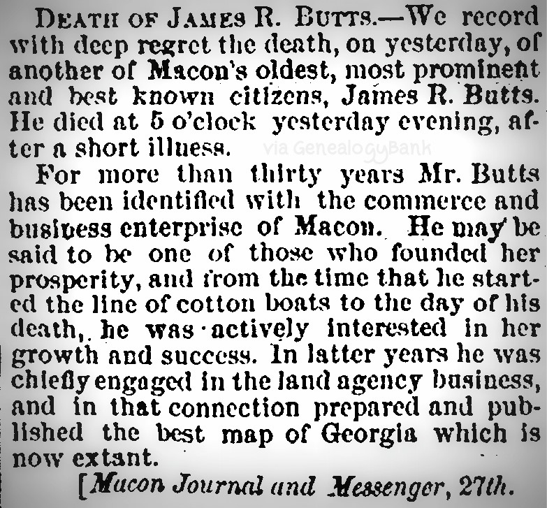 [DailyConstitutionalist28Jul1869-Butts%5B4%5D]