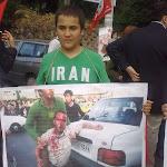 Sit-In-ambasciata-Iran-Roma-240609-10.jpg