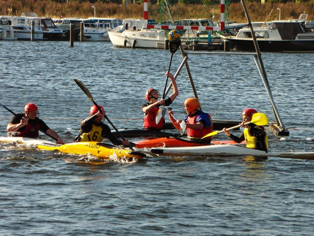 Rijnlandbokaal 2013 - SAM_0291.JPG