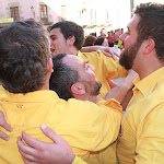 Castellers a Vic IMG_0275.JPG