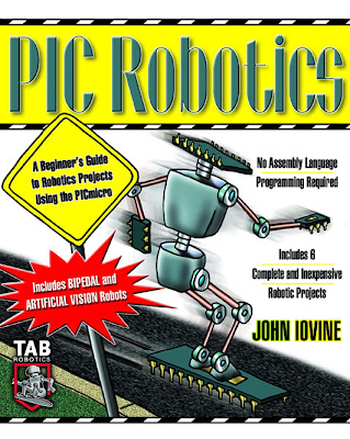 https://lh3.googleusercontent.com/-M_xhzWYr-ns/UT5WkNv08nI/AAAAAAAABs4/_iZXO1zMtGc/s128/PIC%20Robotics%20A%20Beginners%20Guide%20to%20Robotics%20Projects%20Using%20the%20PICmicro%20John%20Iovine.jpg