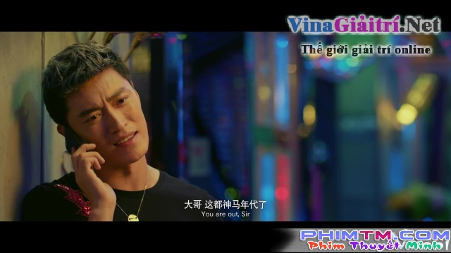Xem Phim Thiên Duyên Tiền Định - Insomnia Lover - phimtm.com - Ảnh 1