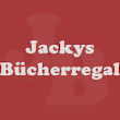 Jackys-Bücherregal
