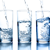 Correct Your Acid / Alkaline Balance with the Water You Drink: What the Experts Say