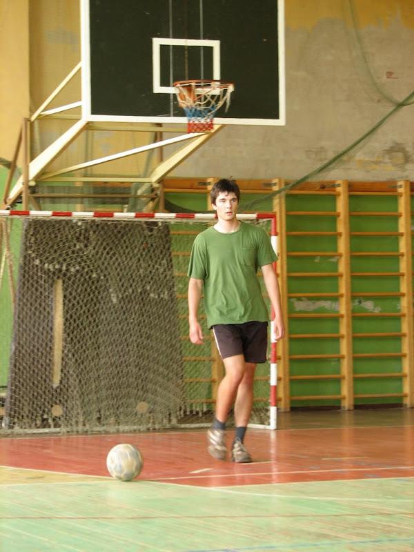 Vasaras komandas nometne 2008 (2) - IMG_5480.JPG
