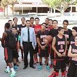 Basketball League - 2014 - IMG_0685.JPG