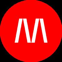 Meir Deutsch's avatar