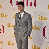 OIC - ENTSIMAGES.COM - Ben Hanlin at the  ITV Gala in London 19th November 2015 Photo Mobis Photos/OIC 0203 174 1069