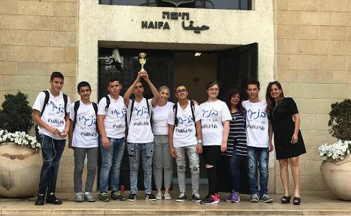 Molodie izobretateli - Bungee - Haifa (1).jpeg