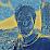 bawibik thang's profile photo