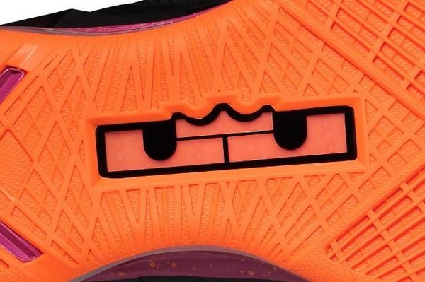 Nike LeBron X Floridians Early Drop at Nikestore Europe