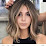 Prachi Rao's profile photo