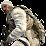 Yameh ATSHFT's profile photo