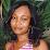 Akissi Edwige Kouaou's profile photo