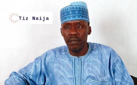 They Are threatening me with Death for Exposing Pantami's Shady Deals with Terrorists -Dikwa