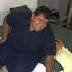 Morre em Patos aos 34 anos e com quase 300kg o 'superobeso' Carlinhos, vítima de complicações da Covid-19