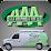 AAA Heating & Air, LLC.'s profile photo