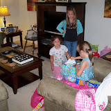 Corinas Birthday Party 2010 - 101_0765.JPG