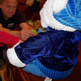 Christmas 2013 - 115_9445.JPG