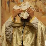 Feast of the Resurrection 2010 - IMG_1217.JPG