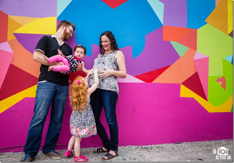wynwood-walls-miami-family-photo-session-maternity-1568