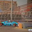 Circuito-da-Boavista-WTCC-2013-541.jpg