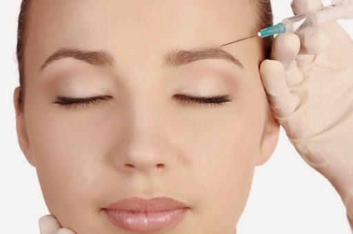 Botox: Πιθανή δράση κατά του καρκίνου
