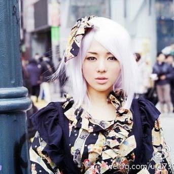 AoiSora Lee